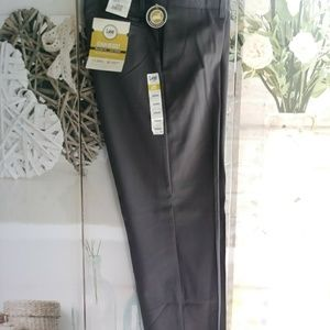 Lee Khaki Pants 32x30